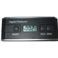 Digital Protractor | LVL82201B-M