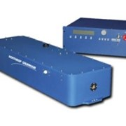 200W Laser System | Cutting Edge Optronics (CEO)