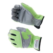 Large Safety Gloves | GMC224 | CoverGuard