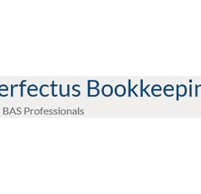 Is your bookkeeping putting your business at risk