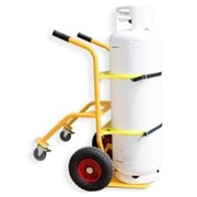 Easy Roll Trolley | BTRER-M