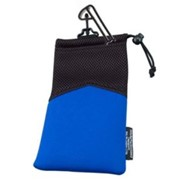 Soft Pouch Bag | GG SPB | Glove Guard®