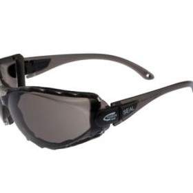 Safety Glasses | Seal 125