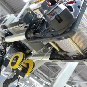 Lifting Equipment | Hoists