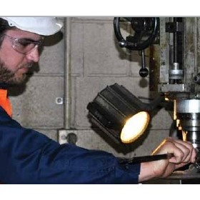 Engineering Services | Manufacture & Installation