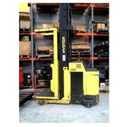 Used Stock Picker for Sale | Hyster R30F