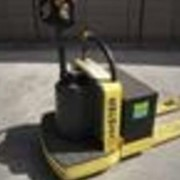 Used Pallet Truck for Sale | B60Z