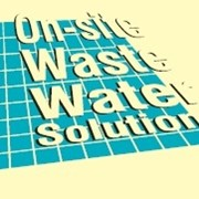 Waste Water Managment