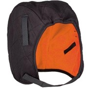 Winter Liner | 6863 / 6867 3-Layer | Head & Face Protection
