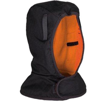 Winter Liners for Face & Head Protection | N-Ferno 6852