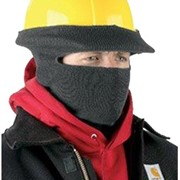 6815 / 6810 Stretch Cap / Great head protection