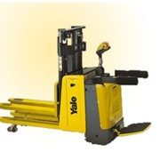 New Pallet Truck for Sale | Yale MP20XD