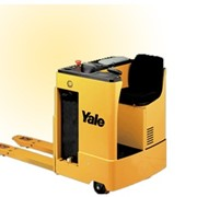 New Pallet Truck for Sale | Yale MP20S