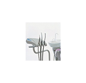 Dental Assistant Table