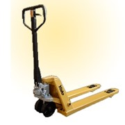 New Pallet Jack for Sale | Yale