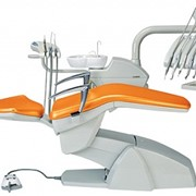 Patient Chair | Swident