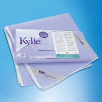 Absorbent Bed Pad | Kylie Supreme MAC - 3500ml