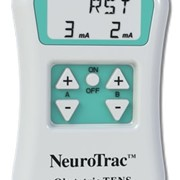 Obstetric Tens | Neurotrac