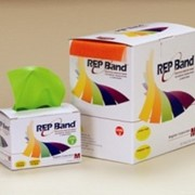 Exercise Band | Repband 45m Roll
