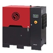 Screw Air Compressor | CPK Rotary 7.5 to 30 HP
