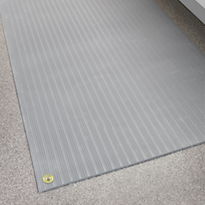 Electrical Safety Mat | Soft Step Anti-static ESD