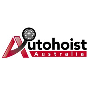Autohoist Australia's important information for purchasing a car hoist