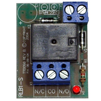 Power Relay |12Vdc | RLB1-S