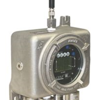 Wireless Gas Detectors | OI-6940
