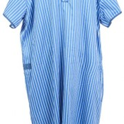 Mens Hospital Gown