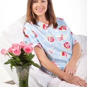 Nursing Home Gown