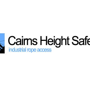 Height Safety | Emergency Escape