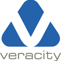Ethernet Solutions | Veracity
