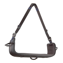 Fall Protection & Height Safety Seat