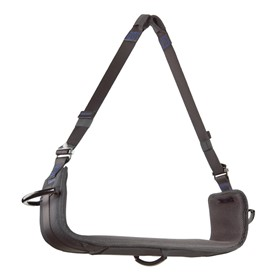 Fall Protection Suspension Seat
