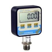 Digital Pressure Gauge | DFP