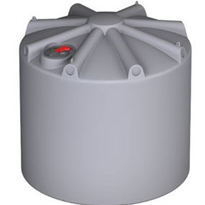 Chemical Storage Tank | 10000 Lt