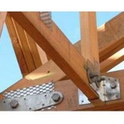 Pryda floor truss systems: net installed cost benefit