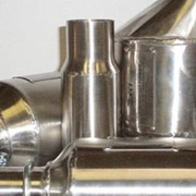Diesel Exhaust Treatment Systems