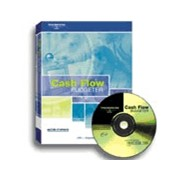 Accounting Software | Cash Flow Budgeter