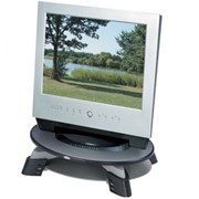 Computer Monitor Riser | Fellowes Compact TFT-LCD