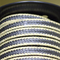 Sealing Solutions | Braided Compression Packings