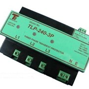 Main Switchboard Lightning and Surge Protectors | TLP-series