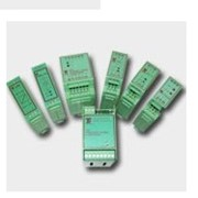 Signal Conditioners and Monitoring Relays