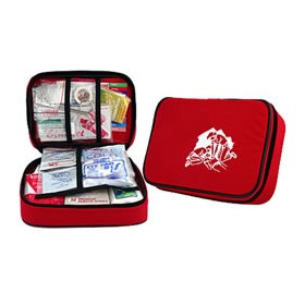 Surface Mining First Aid Kits & Supplies