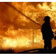 Smoke & Fire Detection Systems