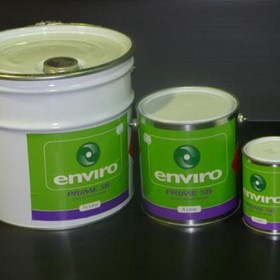 Environmentally Friendly Primer | Enviro Prime SB