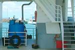 Waste Water Systems | Marine