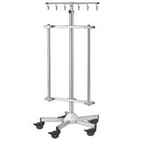 Equipment Stand | Critical Care