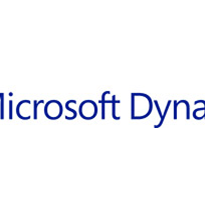 Microsoft Dynamics Building Visibility, One Person At A Time