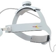 Surgical Headlight System | Novalite Micro XL 1400